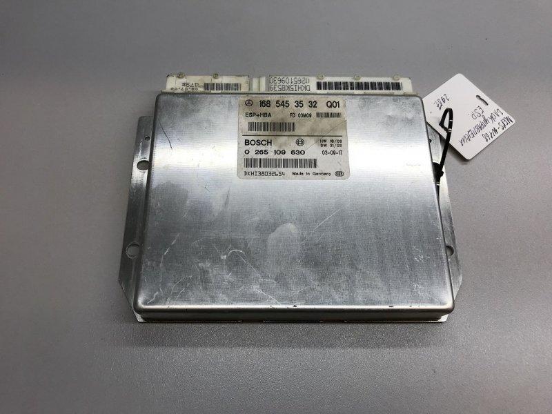 Блок ESP   A1685453532, 1685453532