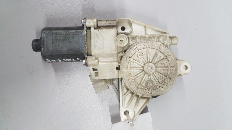 Моторчик стеклоподъемника   a1669060301