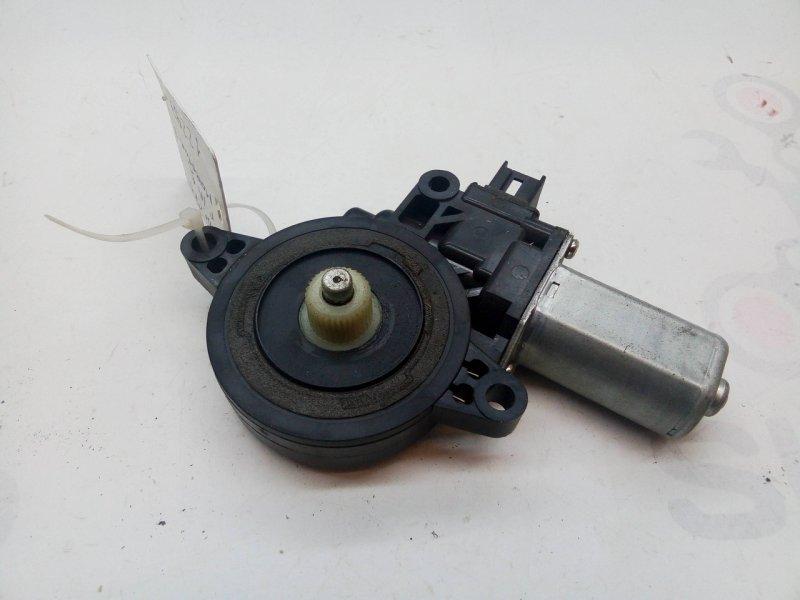 Моторчик стеклоподъемника   D6515858XB