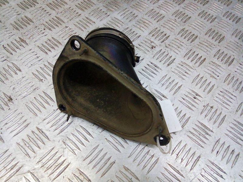 Пыльник рулевой рейки   4529233110