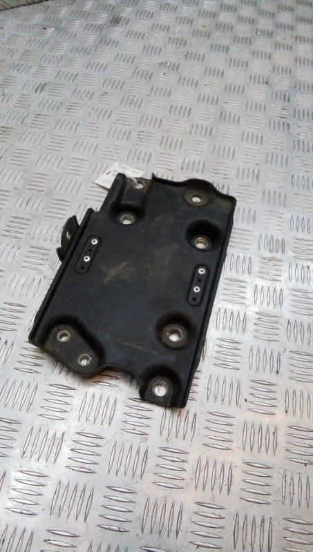 Крепление аккумулятора   648664gf5a