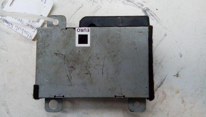 Блок блютуз (громкой связи)   8785a052