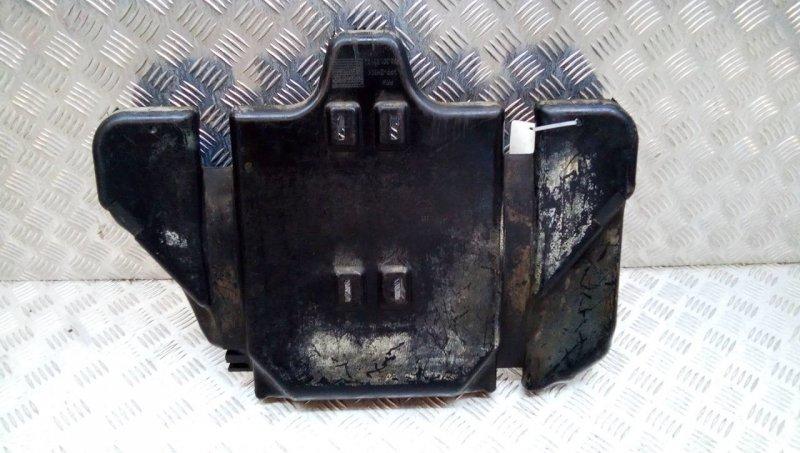 Защита топливного бака   99620133100