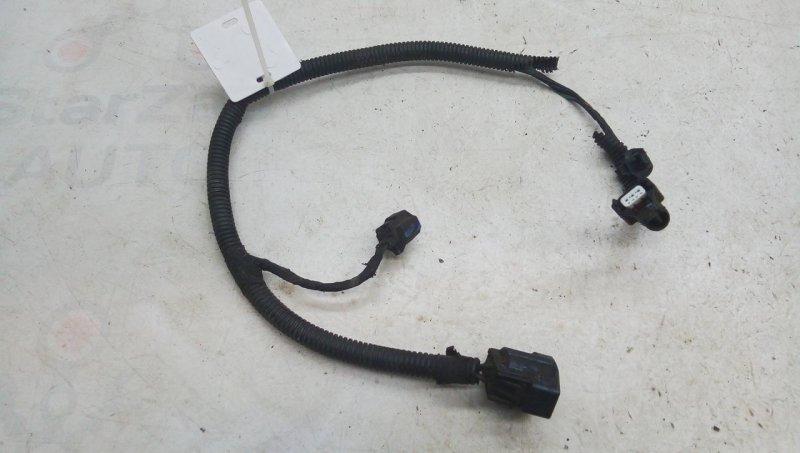 Проводка КПП   P04795865AF