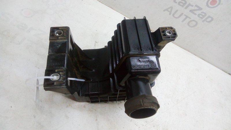 Резонатор воздушного фильтра   L8371319XA