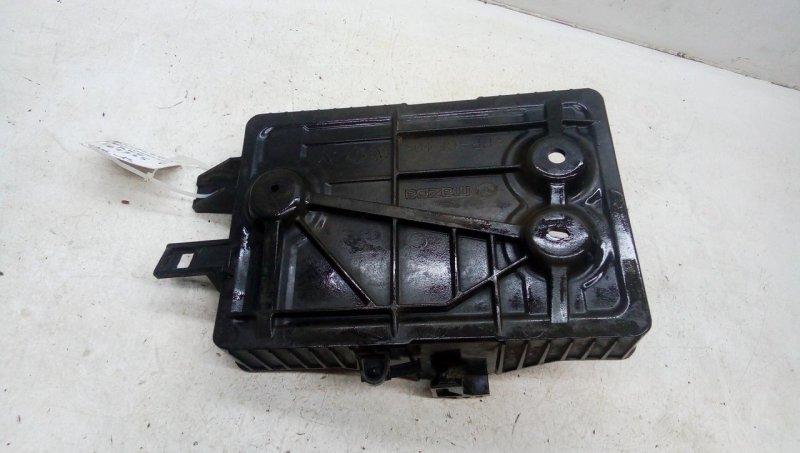 Крепление аккумулятора   gs1d56041a