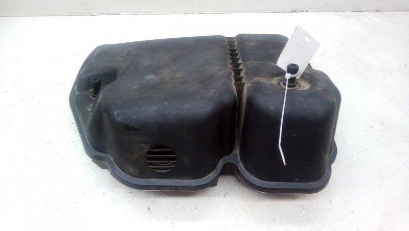 Резонатор воздушного фильтра   292453C500