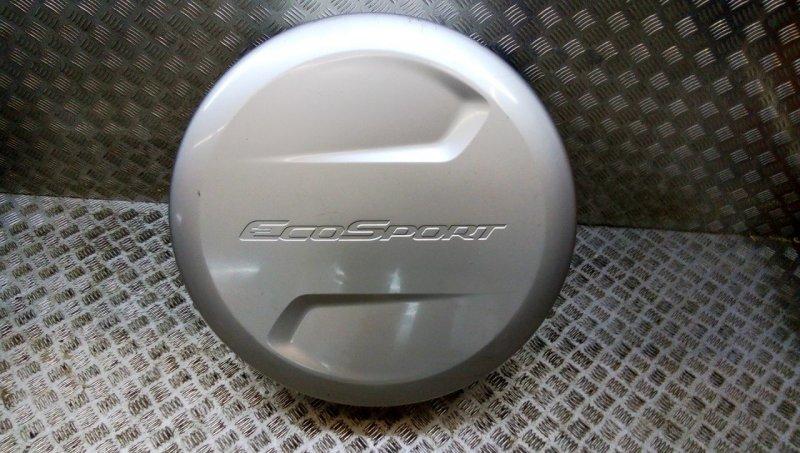 Чехол запасного колеса   cn1j45026aaw