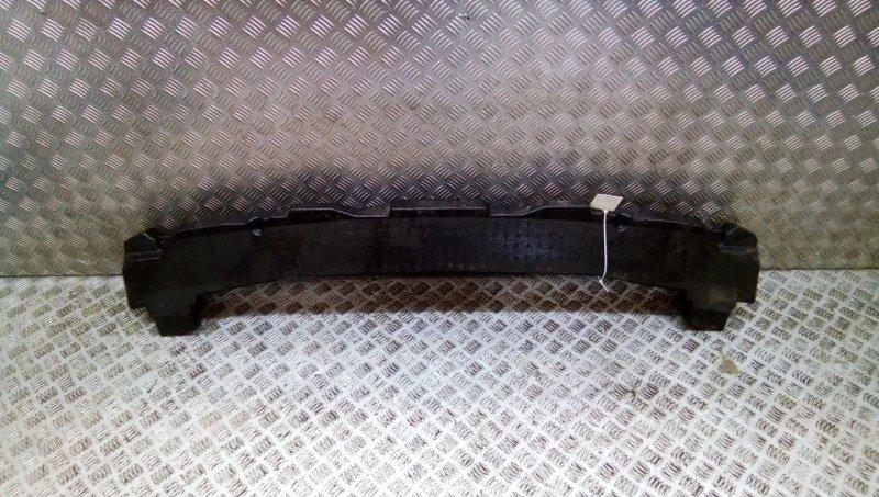 Абсорбер бампера   5261160150