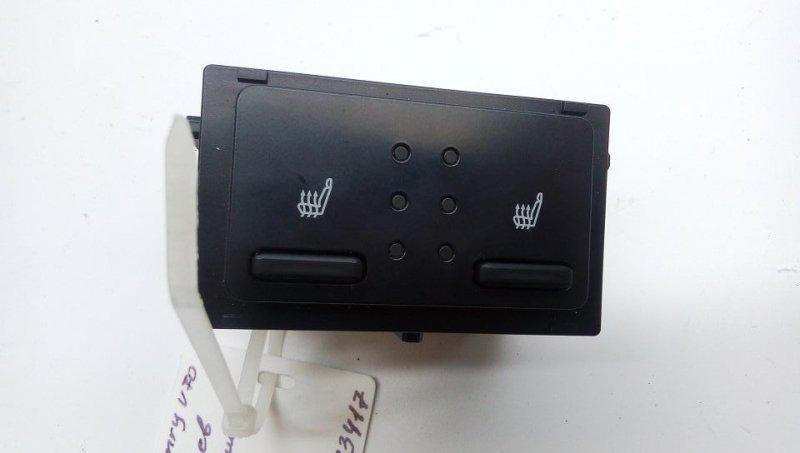 Блок управления подогревом сидений   8475233160