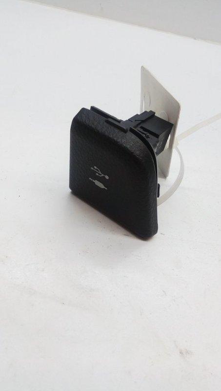 Разъем AUX / USB   8553206030