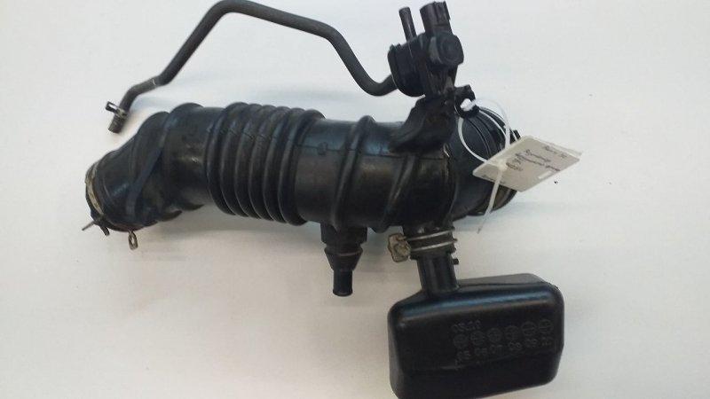 Резонатор воздушного фильтра   1789328060