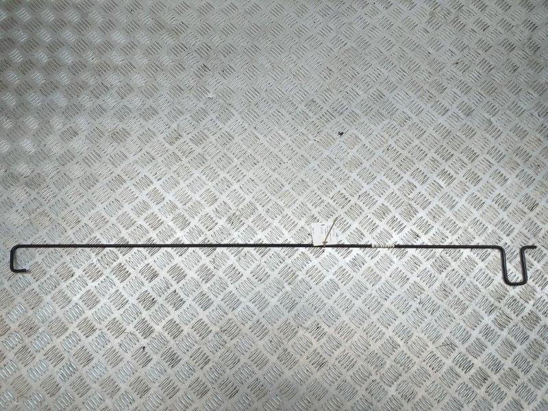 Торсион крышки багажника   79273D5030