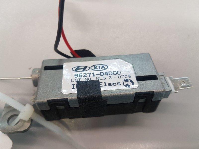 Усилитель антенны   96271d4000