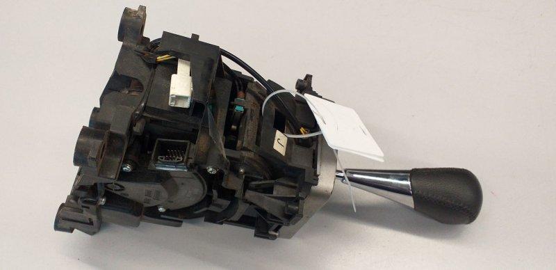 Коробка передач (робот)   3356052120