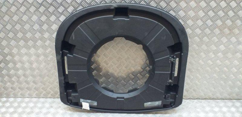 Ниша запасного колеса   6442933020