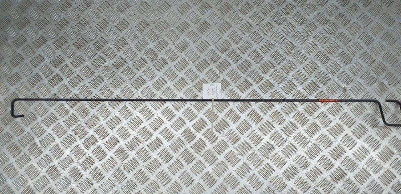 Торсион крышки багажника   79283H0000