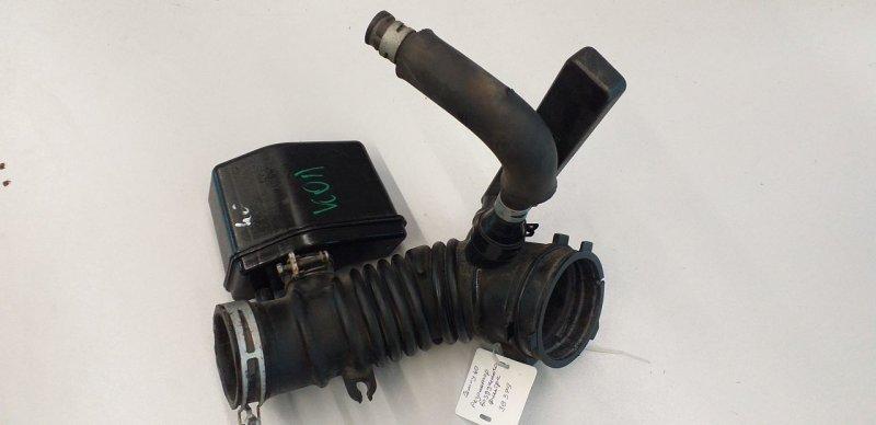 Резонатор воздушного фильтра   1788028230