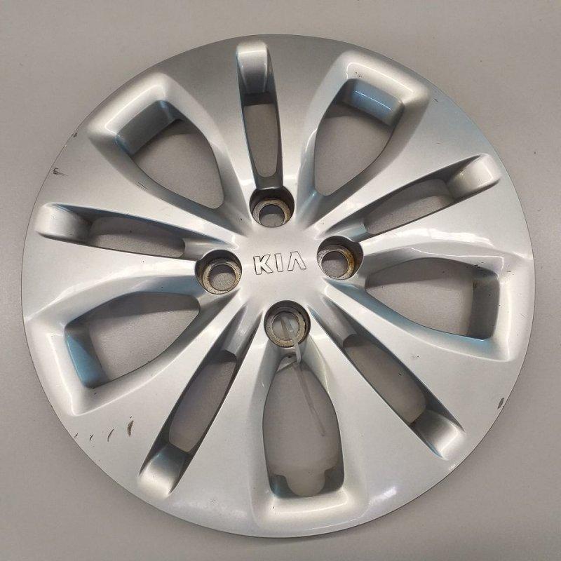 Колпак колесный   52960h0000