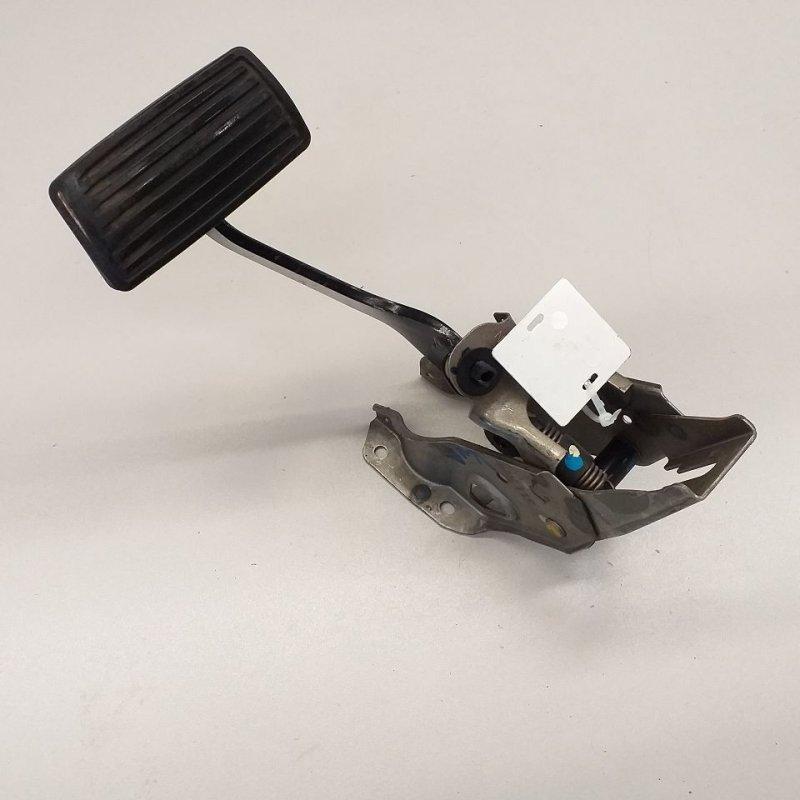 Педаль тормоза   46600SNAA82