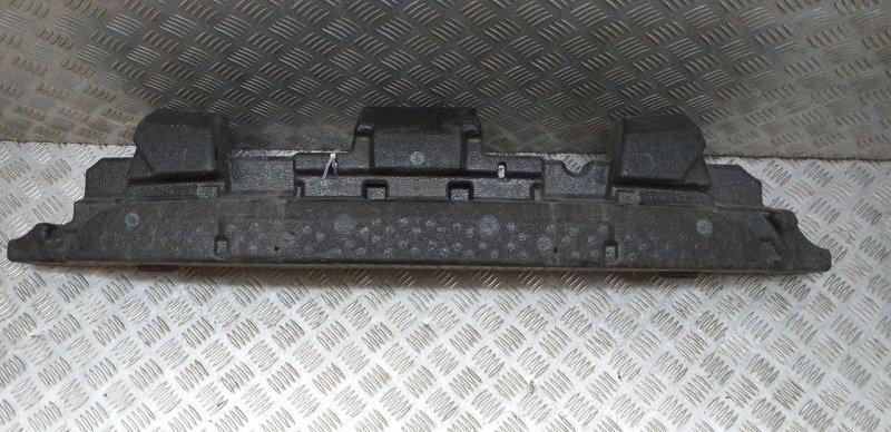 Абсорбер бампера   86520H0000