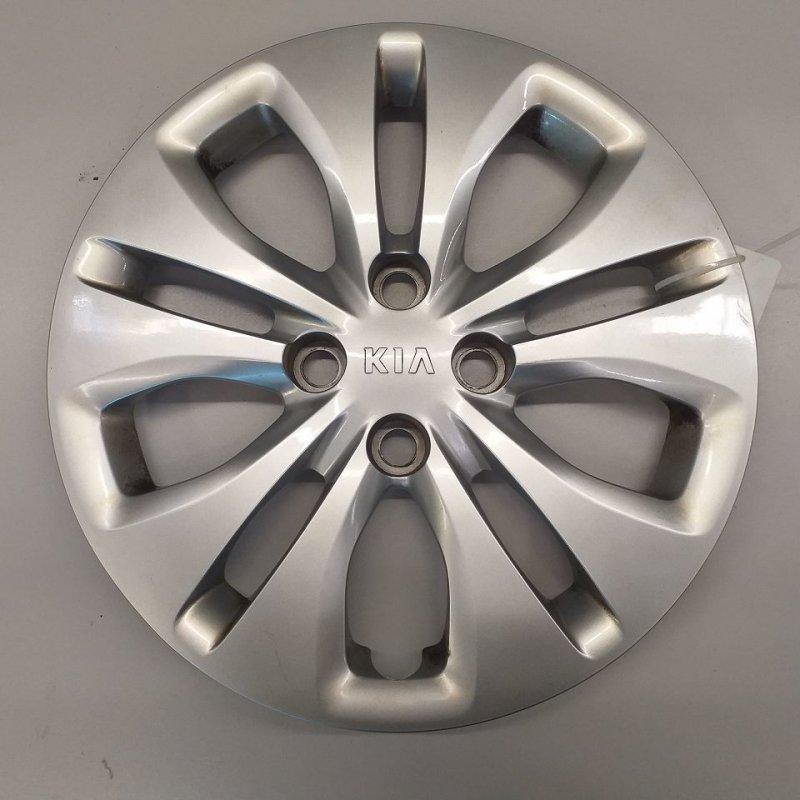 Колпак колесный   52960H000