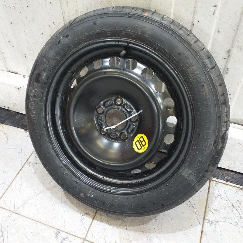 Запасное колесо   5155251