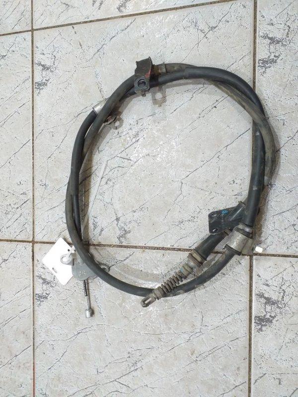 Трос ручника   59770C1000