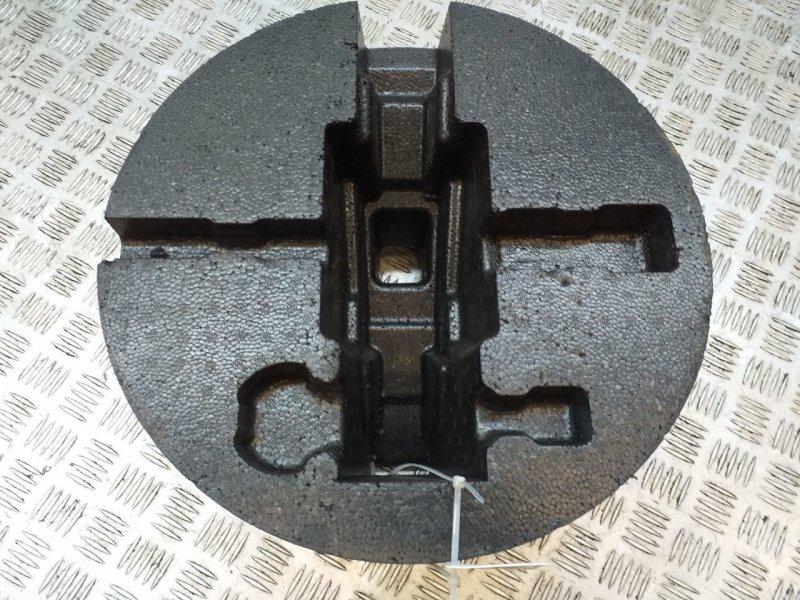 Ящик для инструментов (набор инструментов)   849853TT0A