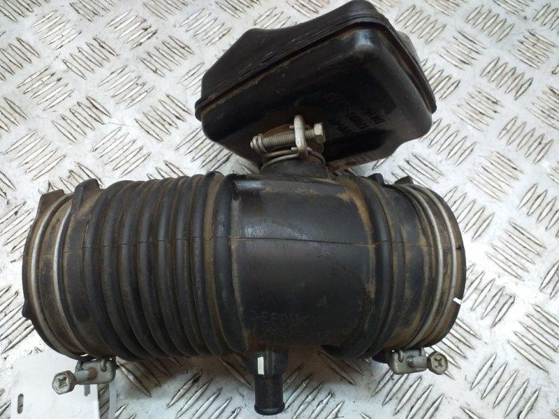 Резонатор воздушного фильтра   1789331150