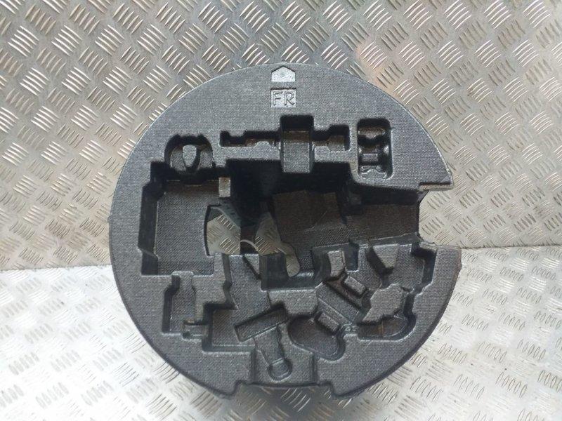 Ящик для инструментов (набор инструментов)   6477933250
