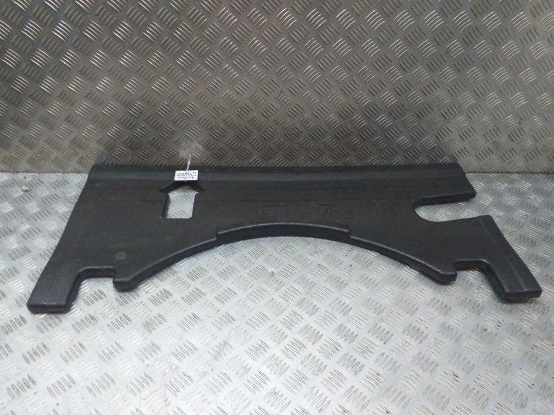 Ящик для инструментов (набор инструментов)   849803TT0A