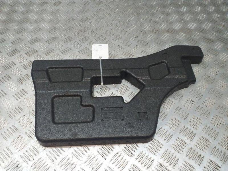 Ящик для инструментов (набор инструментов)   849793TT0A