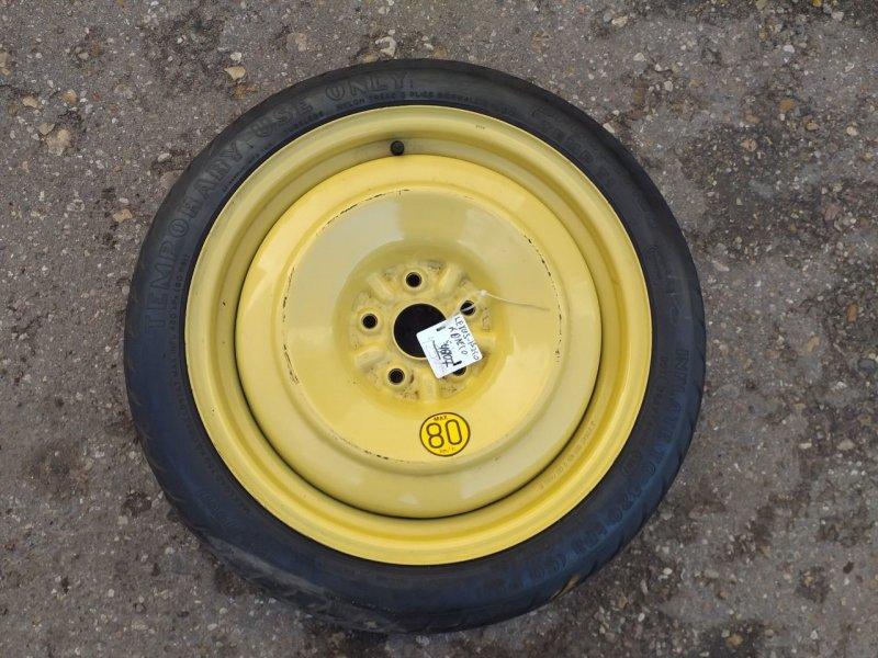 Запасное колесо   4261130A60