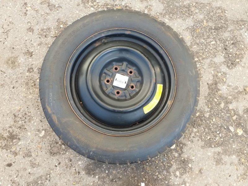 Запасное колесо   28151XA01A