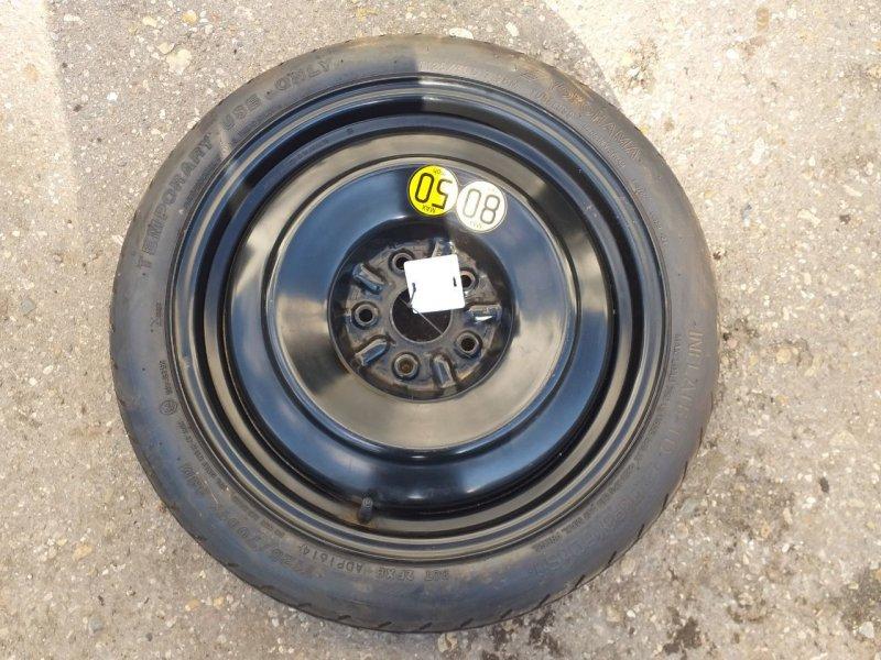 Запасное колесо   4261153320