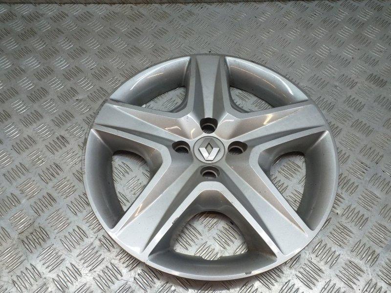 Колпак колесный   403152550R