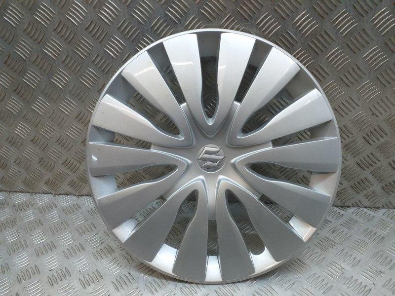 Колпак колесный   4325061M00