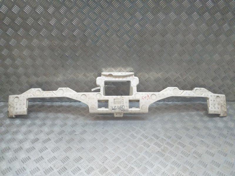 Абсорбер бампера   5261550060