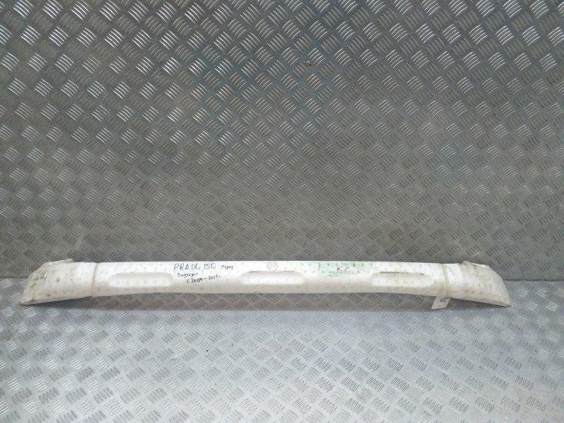 Абсорбер бампера   5261160070