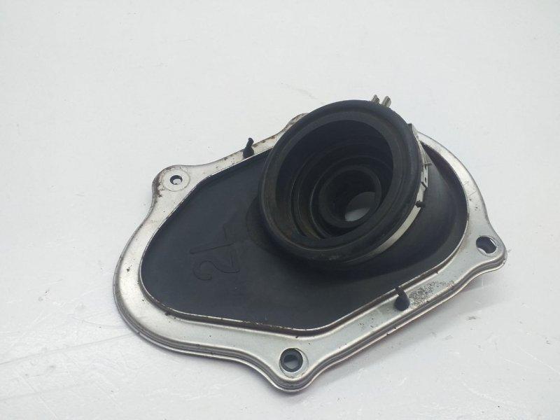 Пыльник рулевой рейки   4502530350
