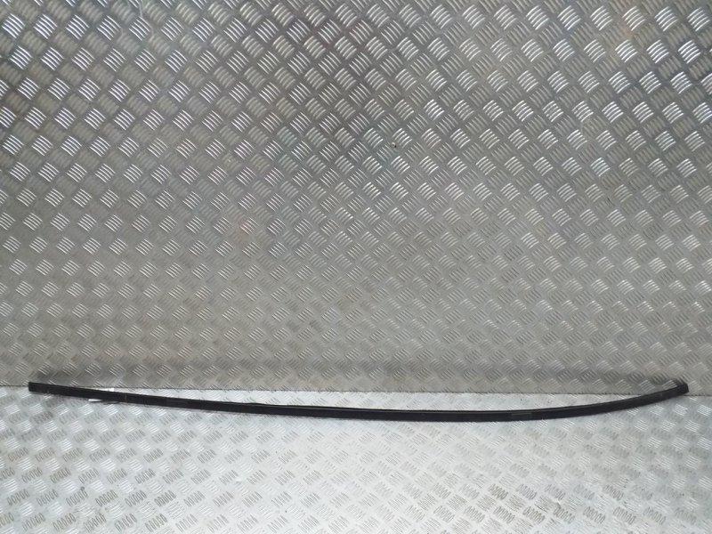 Молдинг крыши   KD53509L0