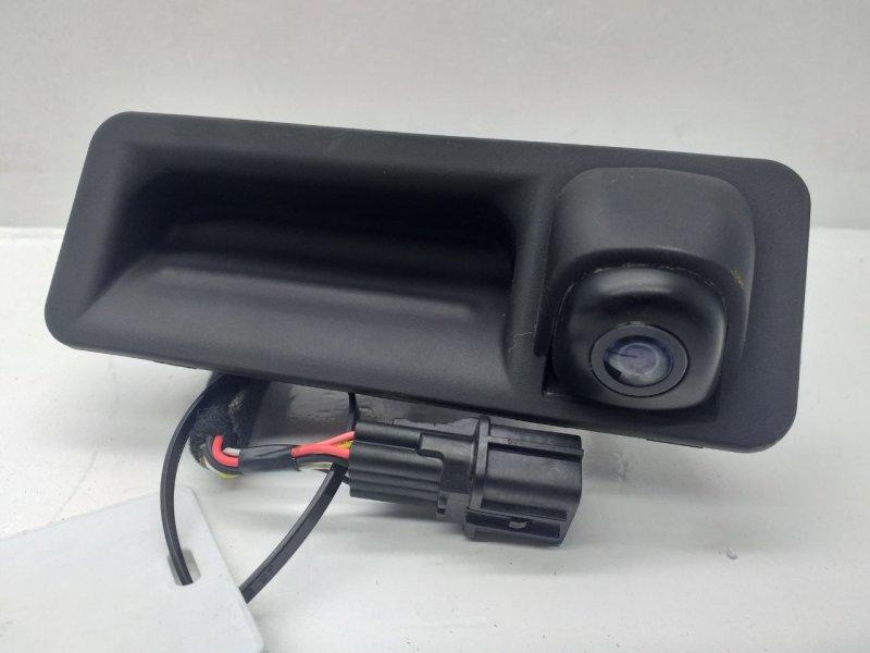 Камера заднего вида   95760D7000