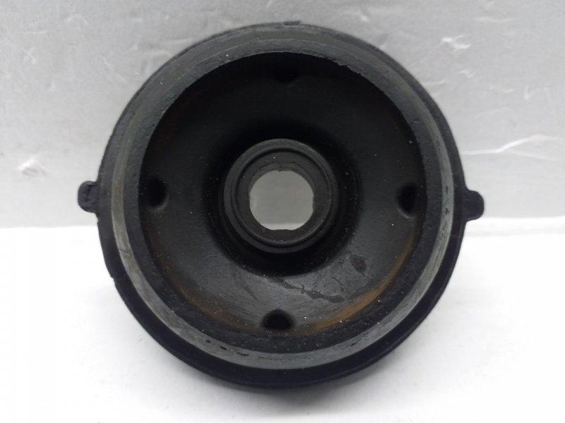 Опора радиатора   25336C5000