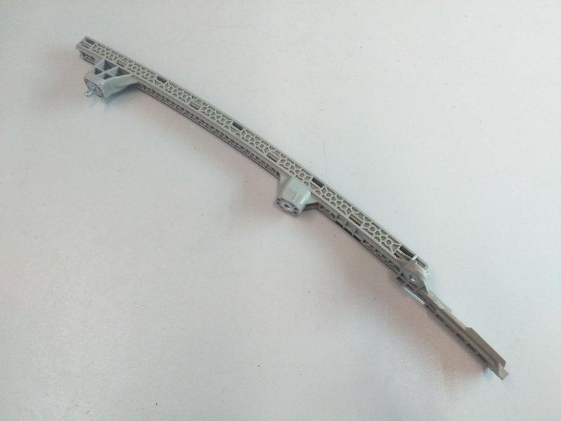 Механизм стеклоподьемника   83535C5000