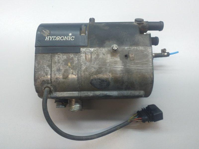 Автономный отопитель (Webasto)   4041609