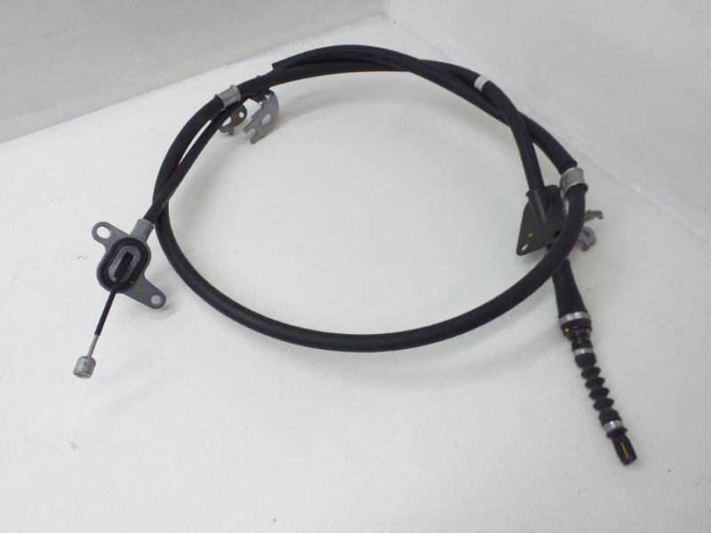 Трос ручника   59760L1000