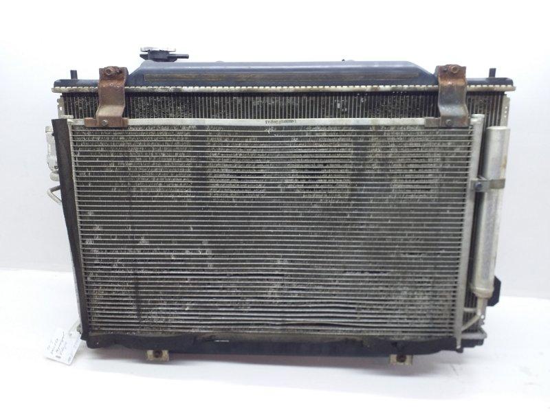 Кассета радиаторов   PE0115200, PE0115210, PE0115140, PE0215140, PE0115150, PE0215150, KF0361480B