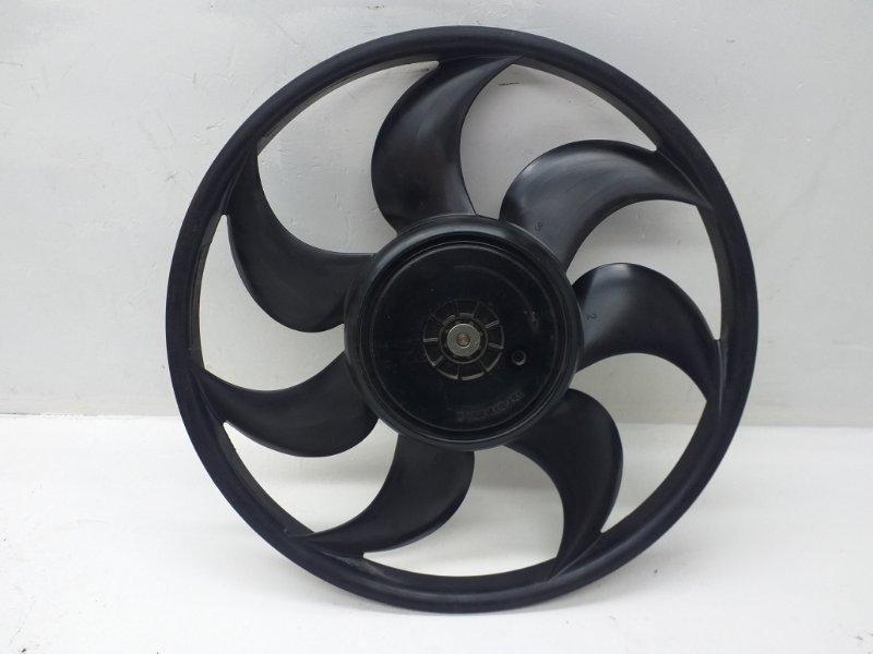 Вентилятор (прочее)   1918903