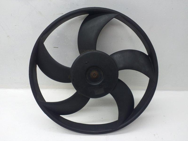 Вентилятор (прочее)   68031873AA, 24041431